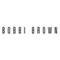 芭比波朗 (Bobbi Brown)