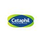 丝塔芙 (Cetaphil)